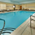 Holiday Inn Express Hotel & Suites Columbia East - Elkridge Foto