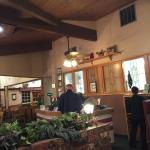 Foto de Elmer's Restaurant - Grants Pass