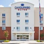 Photo of Candlewood Suites Columbus Fort Benning