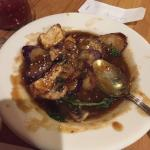 Photo of Merit Vegetarian Restaurant