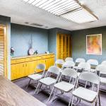 AZ Meeting Room