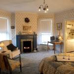 Photo of The Inn at Ludington