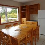 Little beach House kitchen