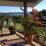 Hidden Harbour Vacation Rental and B&B Foto