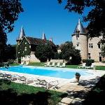 Photo de Chateau de Bellecroix