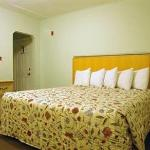 Historic Tavernier Inn Hotel Foto