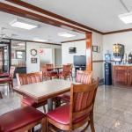 Photo of Econo Lodge Dyersburg