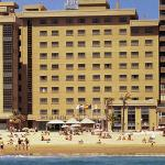 Photo of Tryp Cadiz la Caleta Hotel