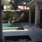 Foto di Kamuela Villas and Suite Sanur