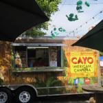 Photo of Cayo Mexican Cantina
