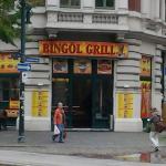 Photo of Bingol - Grill