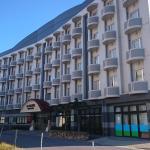 Photo of APA Hotel Ishigakijima