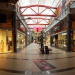 Bolshevik Shopping Gallery