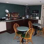 Photo of Ram Limited Hotel Helen