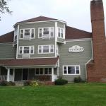 Photo de Ivy Court Inn & Suites