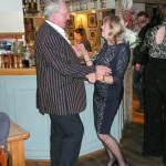 The George at Burpham Foto