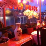 Restaurant Het Jagershuis