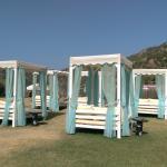 Photo de Sea Horse Beach Club
