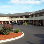 Photo of Americas Best Value Inn - Bristol / Levittown / Philadelphia