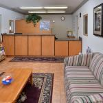Photo of Americas Best Value Inn- Ukiah