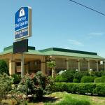 Photo of Americas Best Value Inn - Denham Springs / Baton Rouge