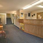 Photo of Knights Inn Wahpeton