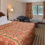 Photo of Americas Best Value Inn & Suites