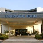 傑克遜維爾河畔 - 萊辛頓會議中心飯店