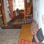 Photo of Casa Rural Dar Khizana