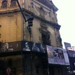 Photo of Teatro Nacional Cervantes