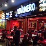 صورة فوتوغرافية لـ Marinero Cafe & Restaurant