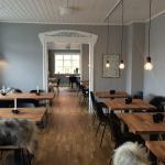 Photo of REFBORG Hotel Billund
