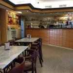 Cafétéria Milan