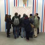 Centre d'art contemporain
