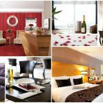 Tara Lodge Boutique Hotel Belfast
