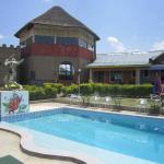 Lodge Bella Vista