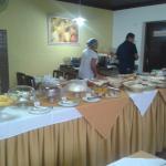 Photo of Hotel Sao Nicolau