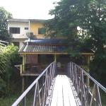 Photo of Pin Pao Guesthouse