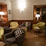 Photo de le Val Joli Hotel Restaurant