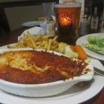 Photo de Rudder's Seafood Restaurant and Brew Pub