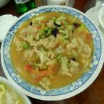 Photo of LuoYang ZhenBuTong Restaurant (ZhongZhou East Road)