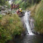 Lokoloko - Mountain Bike & Outdoor Tours Foto