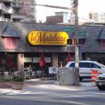 Photo of La Madeleine French Bakery & Cafe