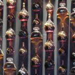 Mur de cognac