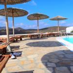 Photo de Terra Maltese Natural Retreat