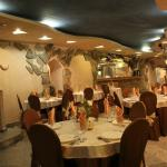Foto de Hotel Mikos