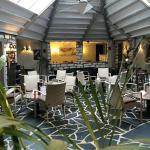 La Galiote Restaurant