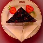 Brasserie Foto