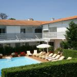 Photo of Hotel La Fregate