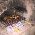 Steak! (bistecca)